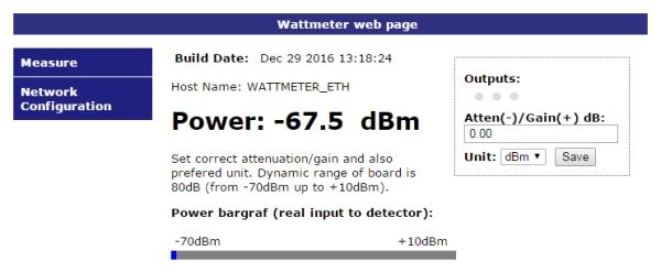 wattmetr_web.jpg